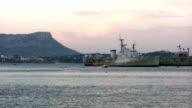Golfe de Toulon