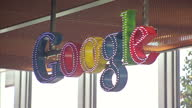 Google has insisted its privacy policy respects European laws after criticism from data protection regulators The internet search company is accused...