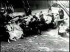 [Gould can 5351-3: Union Picnic and Dance] - 1 of 3