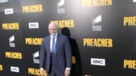 Graham McTavish at the Premiere Of AMC's 'Preacher' Season 2 on June 20 2017 in Los Angeles California