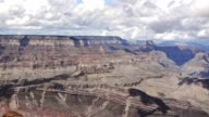 grand canyon national park view