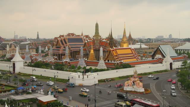 Grand Palast