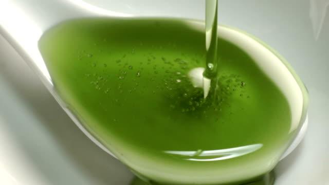 HD Grapeseed Oil
