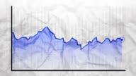 Graph Loop