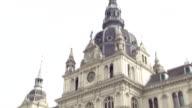 Graz - Town Hall in Graz