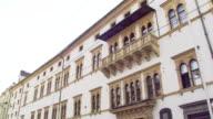 Graz - Town House in Graz