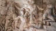 Great Altar of Pergamon