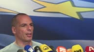 Greece will now look for common ground with its creditors that entails an end to austerity and a debt restructuring Finance Minister Yanis Varoufakis...