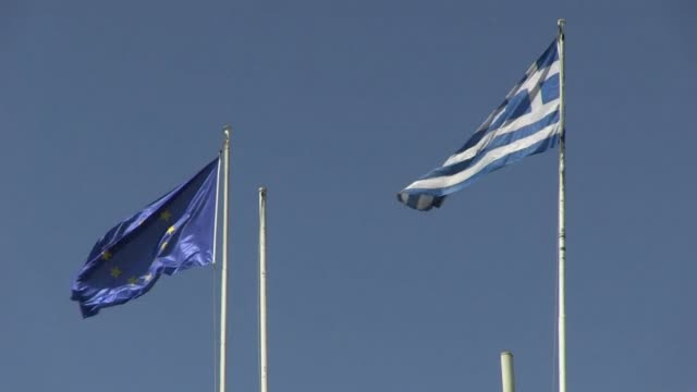 Greek PM Antonis Samaras is expected to push for an extension to a looming deadline to make huge spending cuts and sweeping economic reforms as he...