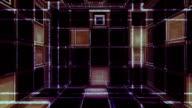 grid room