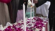 A grief stricken city remembers in Friday prayers the 148 victims killed by the Taliban in an attack on a school