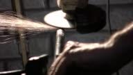 Grinding (HD)