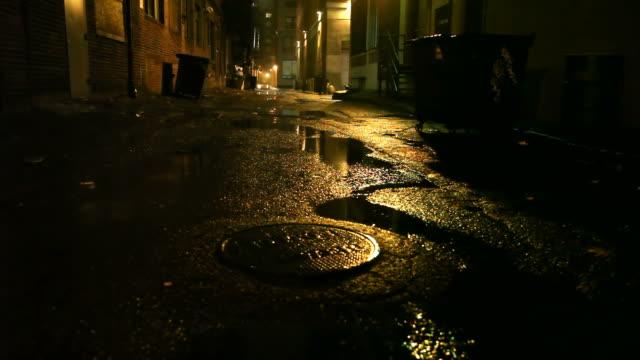 Audace Strada urbana