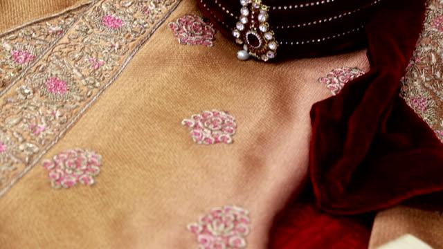 Bräutigam klassischen Stil für Hochzeit Kleid