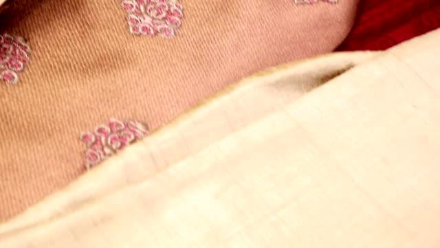 Bräutigam Anzug und Schuhe