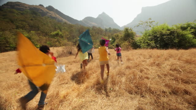 alt_http://media.gettyimages.com/videos/group-of-kids-flying-kite-in-the-forest-video-id140806652?s=640x640