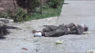 A group of suspected Taliban suicide bombers and gunmen have stormed Tuesday a provincial appeals court in the province of Wardak some 40 kilometers...