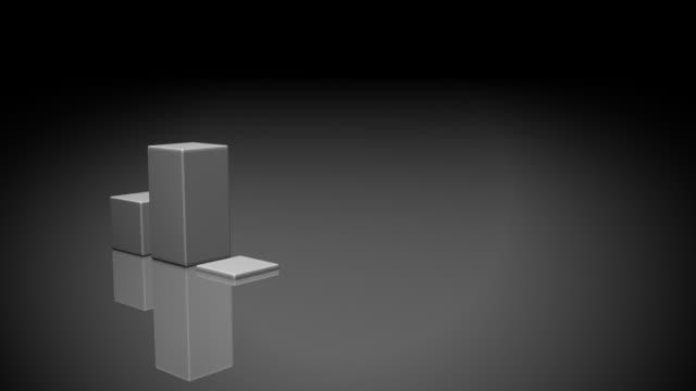Wachstum Animation HD