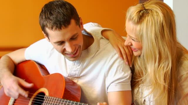 Gitarre singen VJ Focksegel Up1