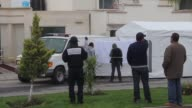 Gunmen burst into a home in central Mexico during a party and killed 11 people according to authorities and media reports the violence plagued...