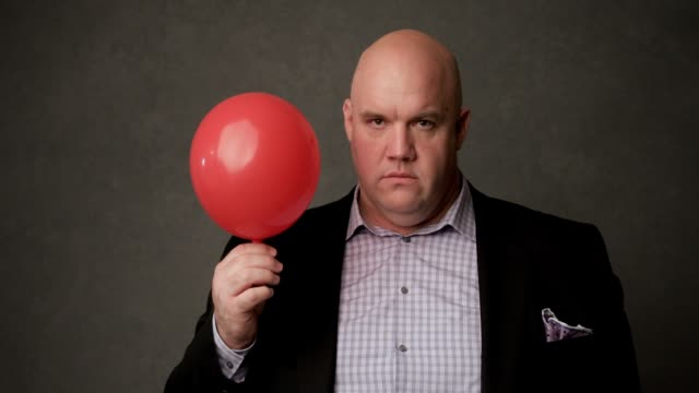 Guy Branum of 'Talk Show the Game Show' is photographed for Entertainment Weekly Magazine at the 2017 ATX Television Festival Cinemagraphs in Austin...