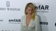 Gwyneth Paltrow at amfAR's Inspiration Gala Los Angeles 2015 in Los Angeles CA