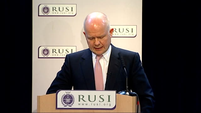 Hagiue speech on counterterrorism measures We also believe the EU must also take robust action in response to the terrorist attack on a bus carrying...