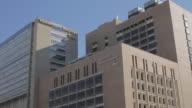 LA Hahnemann Hospital buildings / Philadelphia, Pennsylvania, United States