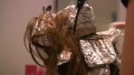 Hair salon, beauty spa