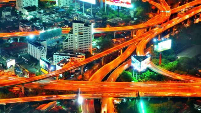 Haiway Bangkok
