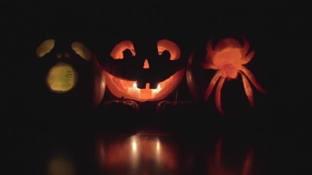 Halloween - 4K