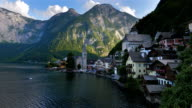 Hallstatt afternoon 1