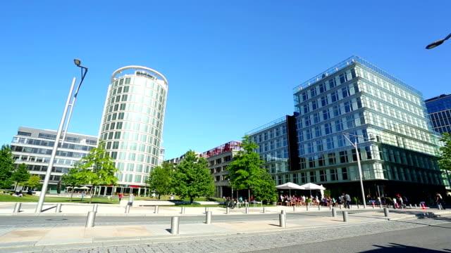 Hamburger Hafen, Kamera Schwenken