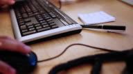 Hammer keyboard   DE  TE  INF