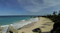 Hammersmith beach Barbados