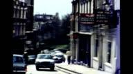 Hampstead, London 1977