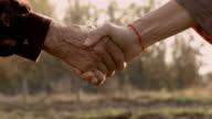 Hand von Care