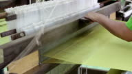 Hand_made_silk_weaving_Full HD