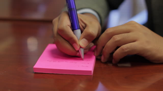 Image result for writing a note