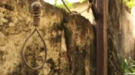Hangman's Noose HD