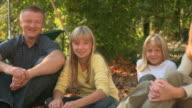 DOLLY HD: Felice per famiglie
