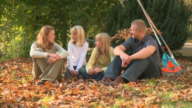 HD DOLLY: Happy Familiy