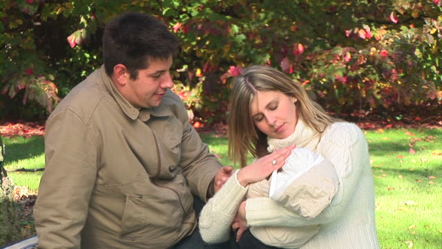 HD: Happy Family