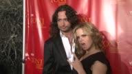 Harry Smith Hosts the Visa Signature Tony Awards Season New York United States 05/18/0