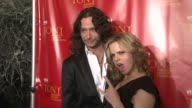 Harry Smith Hosts the Visa Signature Tony Awards Season New York United States 05/18/09