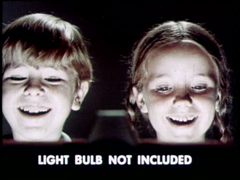 Hasbro Color-Writer Light-Up toy commercial