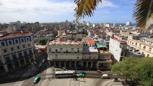 Havan Cuba