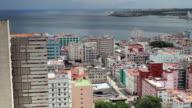 Havana Cuba Panorama