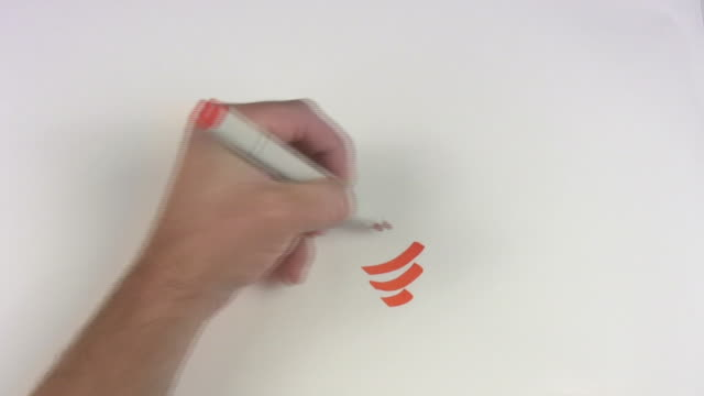 Having an Idea