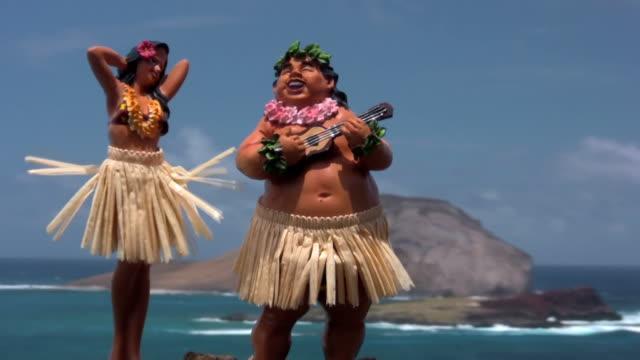 Hawaii Hula Waikiki Honolulu Oahu Maui Kauai Hawaiian